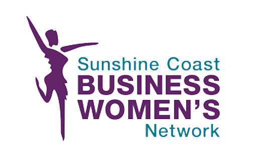 Sunshine Coast Business Women's Network member